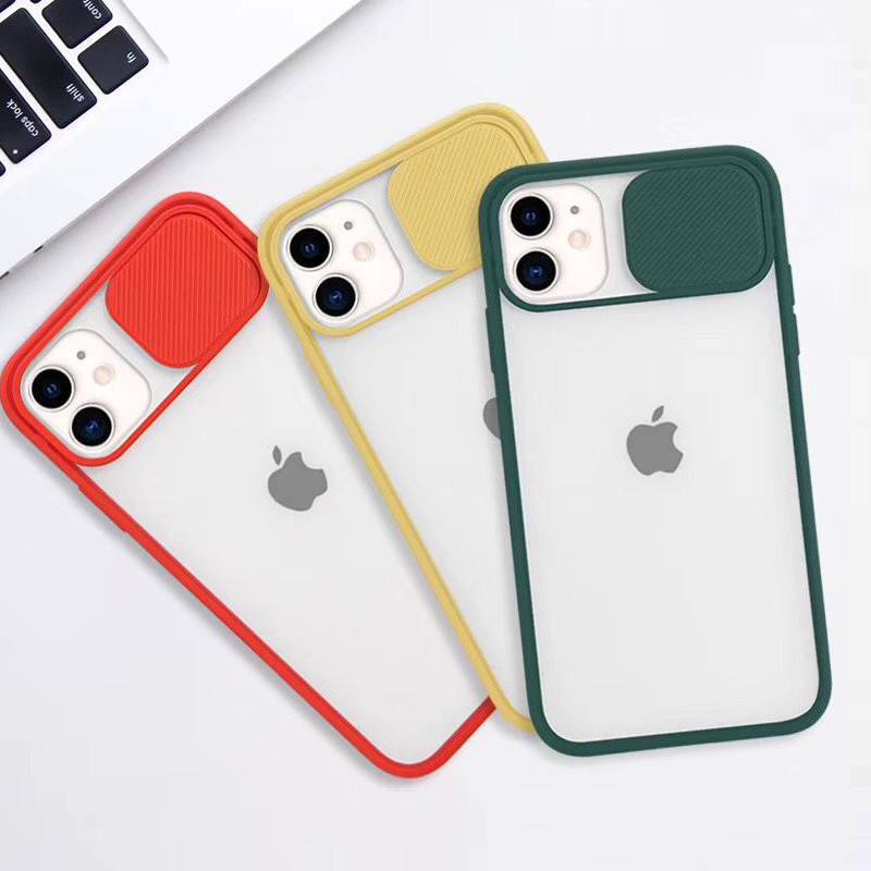 Slide-Camera-Protect-Door-Phone-Case-For-iPhone-11-Pro-Max-XR-X-XS-Max-7(1)