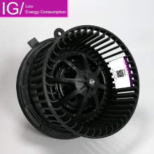 For Heater Blower Motor Mercedes-Benz C180 E350 2048200208 2048200008 2048200209 A2048200208 A2048200209