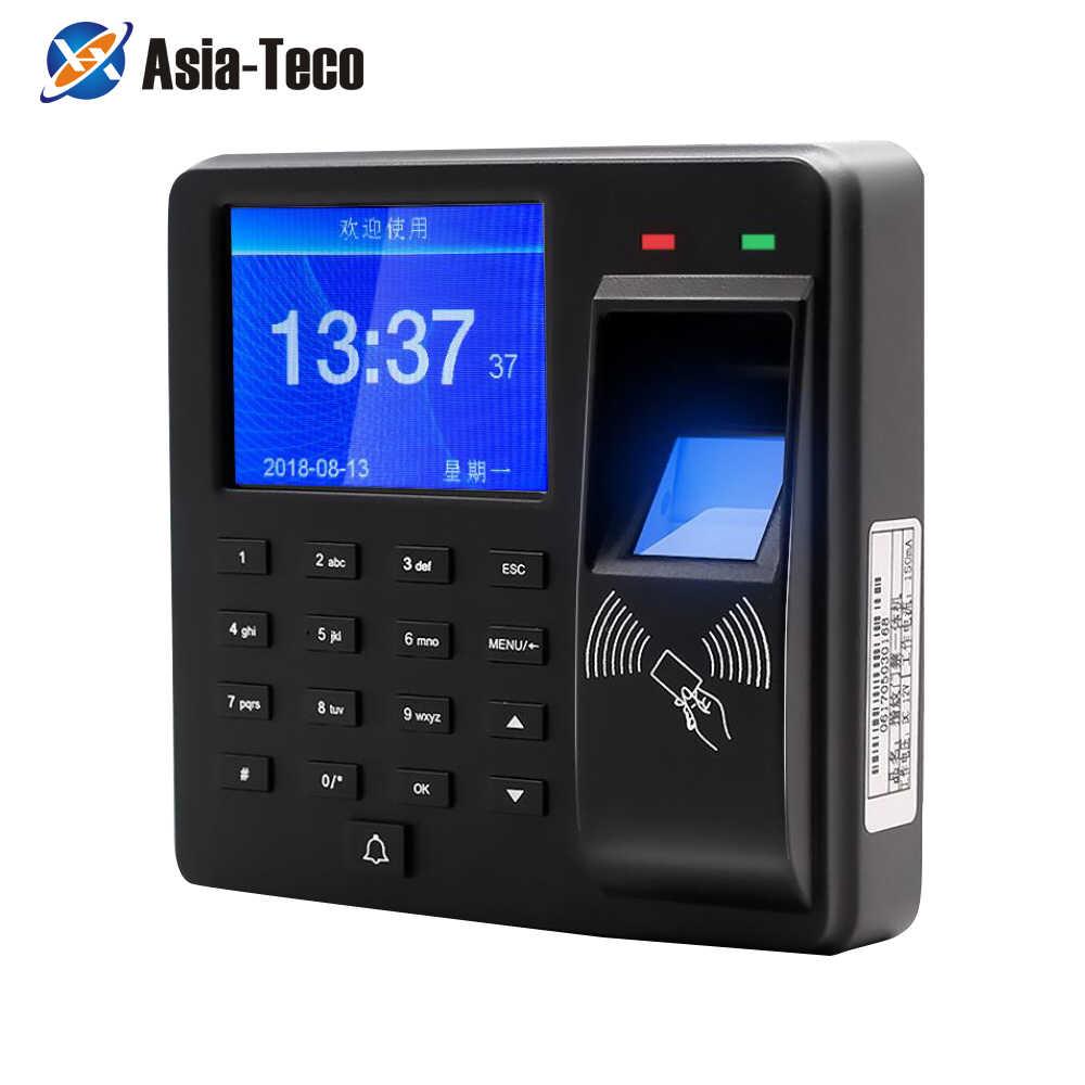 M10 ลายนิ้วมือ Biometric Access Control เครื่อง Intercom ดิจิตอลไฟฟ้า RFID ระบบประตูล็อคคีย์หมวดหมู่