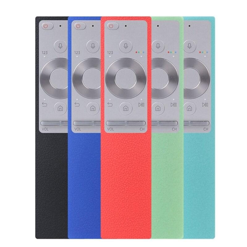 Silicone Protective Case For Samsung TV BN59-01265A BN59-01274A Remote Control