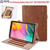 https://ae01.alicdn.com/kf/H0387b22ac1c447d4b86903dcb70502cde/Samsung-Galaxy-Tab-A-8-0-SM-T295-T290-T297-2019.jpg