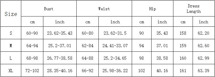 Sexy Long Maternity Photography Prop Dresses Lace Pregnancy Dress Photo Shoot For Pregnant Women Ruffles Maxi Maternity Gown New