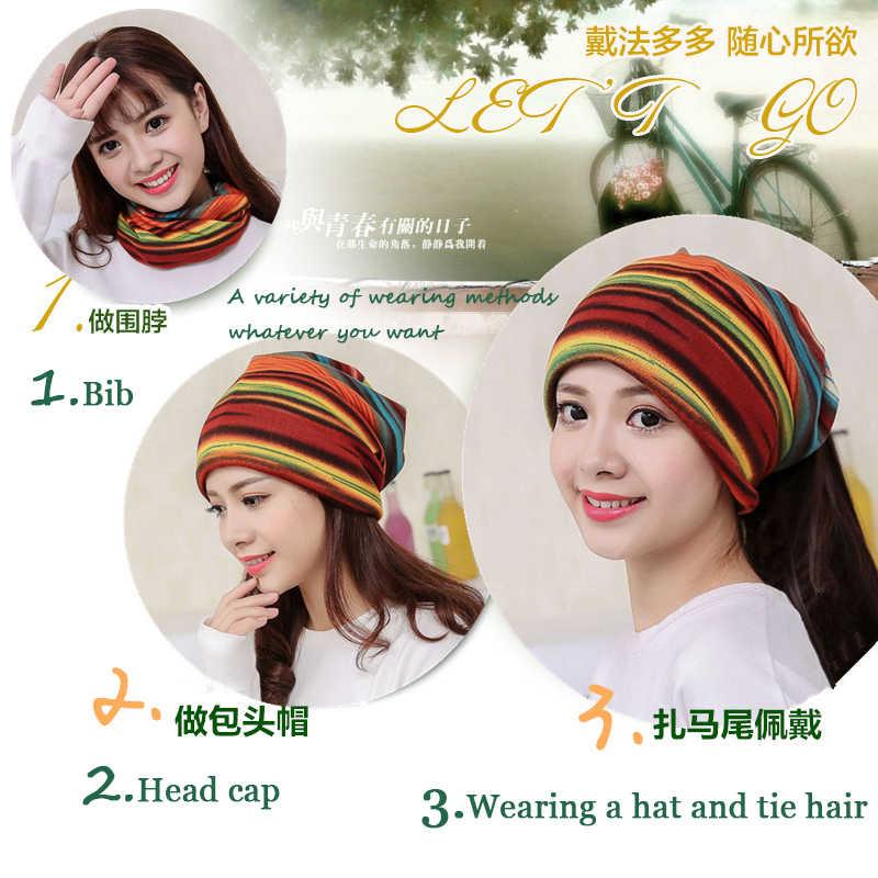 Ветрозащитные спортивные шапки для женщин бега зимние теплые с капюшоном