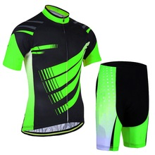 Cycling Jersey Sets Summer Cycling Wear Mountain Bike Clothes Bicycle Clothing MTB Bike Cycling Clothing Cycling Suit pro cycling jersey set cycling wear for summer mountain bike clothes bicycle clothing mtb bike cycling clothing cycling suit