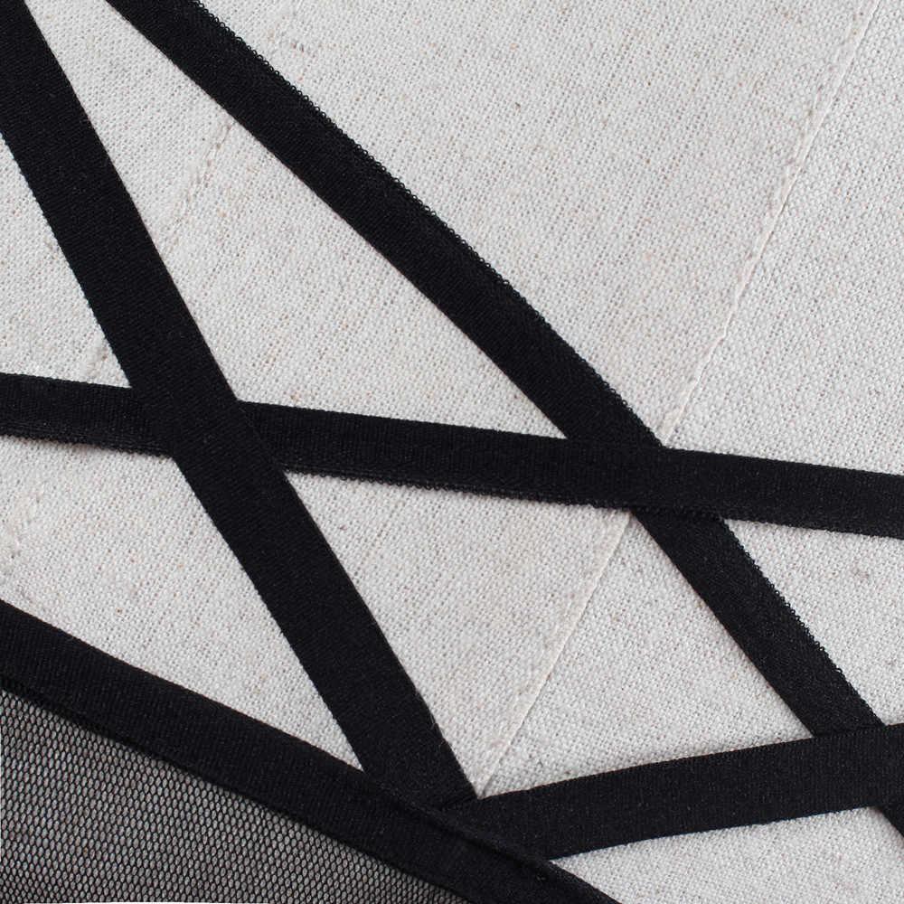 ใหม่ผู้หญิงเซ็กซี่ชุดชั้นในชุดชั้นในกางเกงในกางเกงเย็ด T String Thongs นุ่ม Sexo Solid Femme Chiloti F1