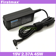 Laptop-Adapter Spin Swift Power-Supply Acer Charger 19V Firstmax 45w for 5-pro/Sp513-52np/Sp513-53n/..