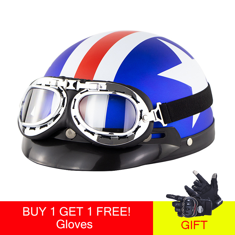 Free Shipping New Flip Up Motorcycle Adult Off Road Helmet Motocross Moto Helmet Crash