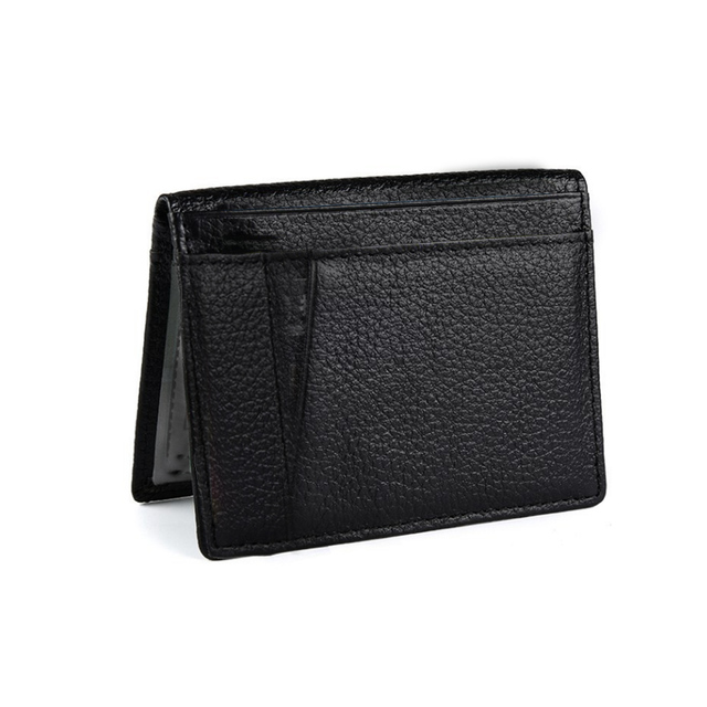 Russia Auto Driver License Card Holder Wallet Car-Covers for Documents Travel license holder Business Card Holder Car-Covers