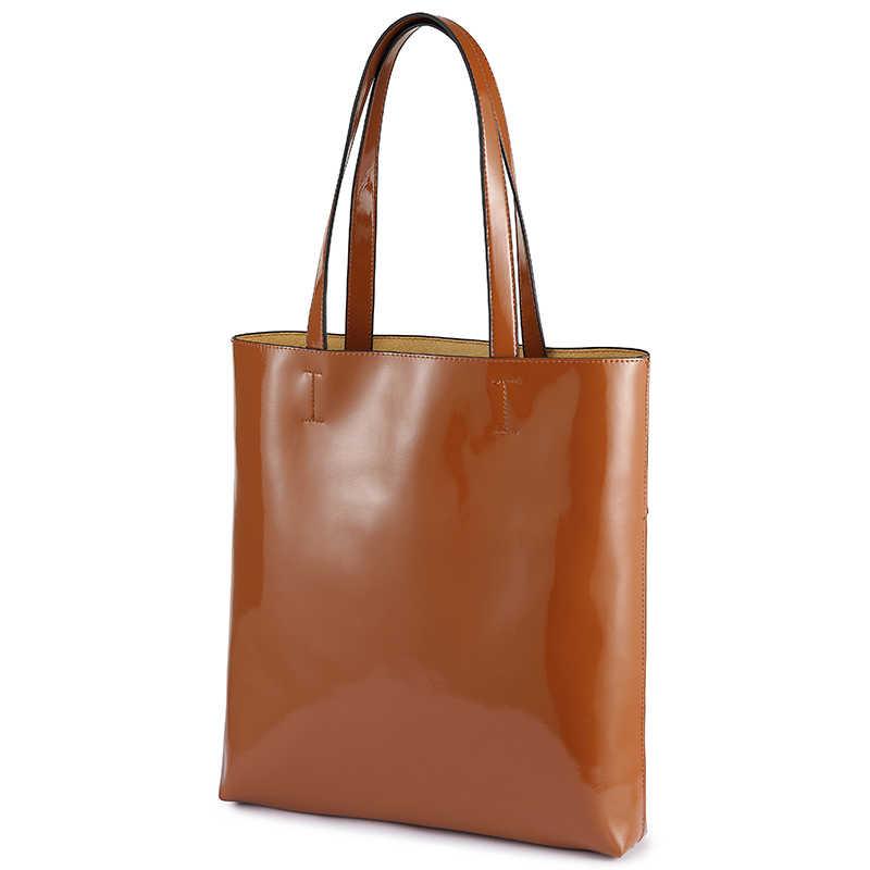 LOVEVOOK حقائب كتف للنساء المحافظ وحقائب اليد الإناث كبيرة حمل الحقائب لينة مقاوم للماء حقائب السيدات للسفر المدرسة 2019