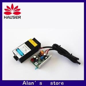 Лазерный модуль с фокусирующей синей головкой 3 Вт высокой мощности 450нм co2, лазерная гравировка TTL red 3000 МВт, лазерная головка с ЧПУ
