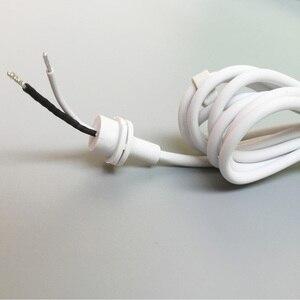 Image 4 - 50 pièces nouveau câble de réparation câble adaptateur dalimentation pour Macbook adaptateur secteur chargeur câble dalimentation 45W 60W 85W remplacement