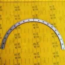 Outer Diameter: 167 mm…