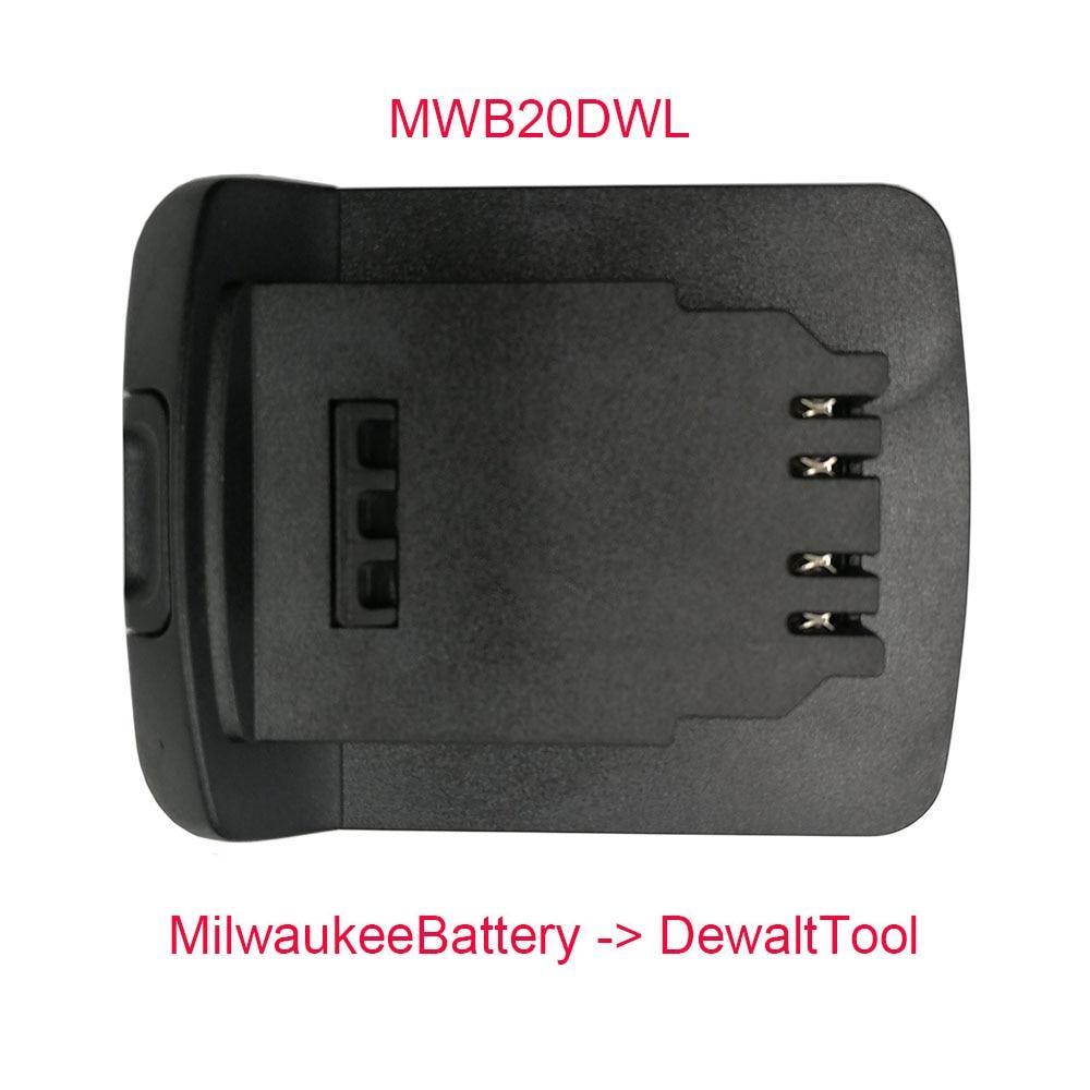 MWB20DWL0