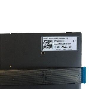 Image 5 - US คีย์บอร์ดสำหรับ Dell Inspiron 15 3000 5000 3541 3542 3543 5542 5545 5547 17 5000 แล็ปท็อปแป้นพิมพ์ภาษาอังกฤษ backlit