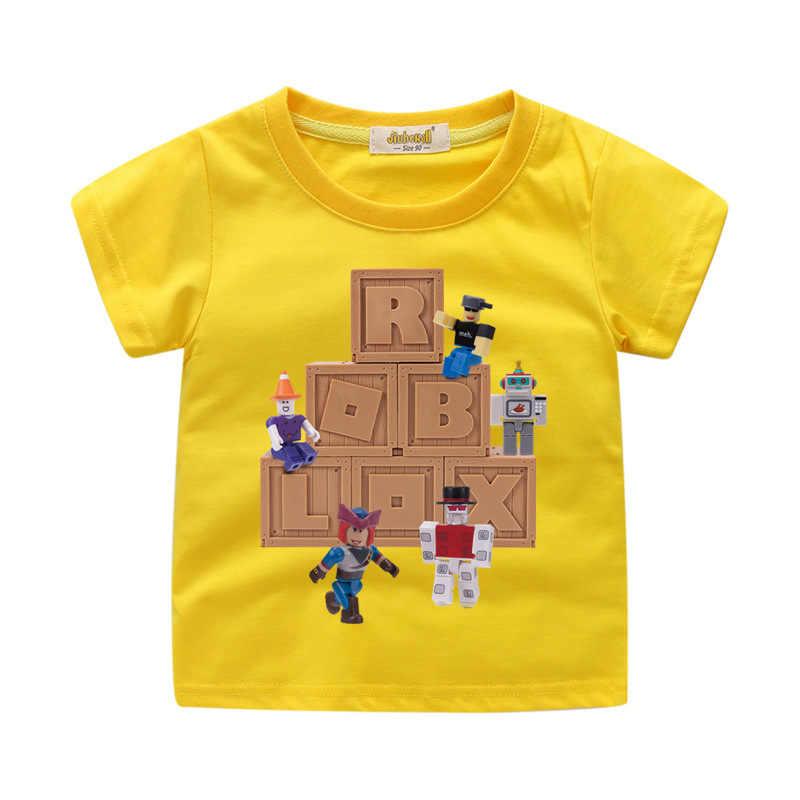 여자 패션 T-셔츠 옷 면화 유아 3-14Y 만화 인쇄 소년 교통 T 셔츠 여름 유아 어린이