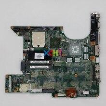 Материнская плата для ноутбука hp Pavilion DV6 DV6000 DV6500 DV6600 серии 449903-001
