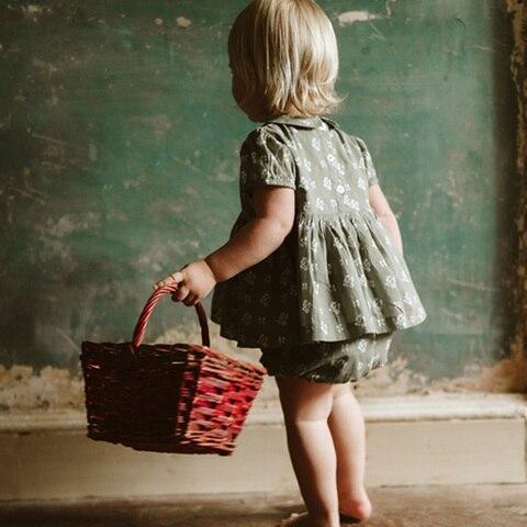 verao bloomers algodao linho bebe verao shorts