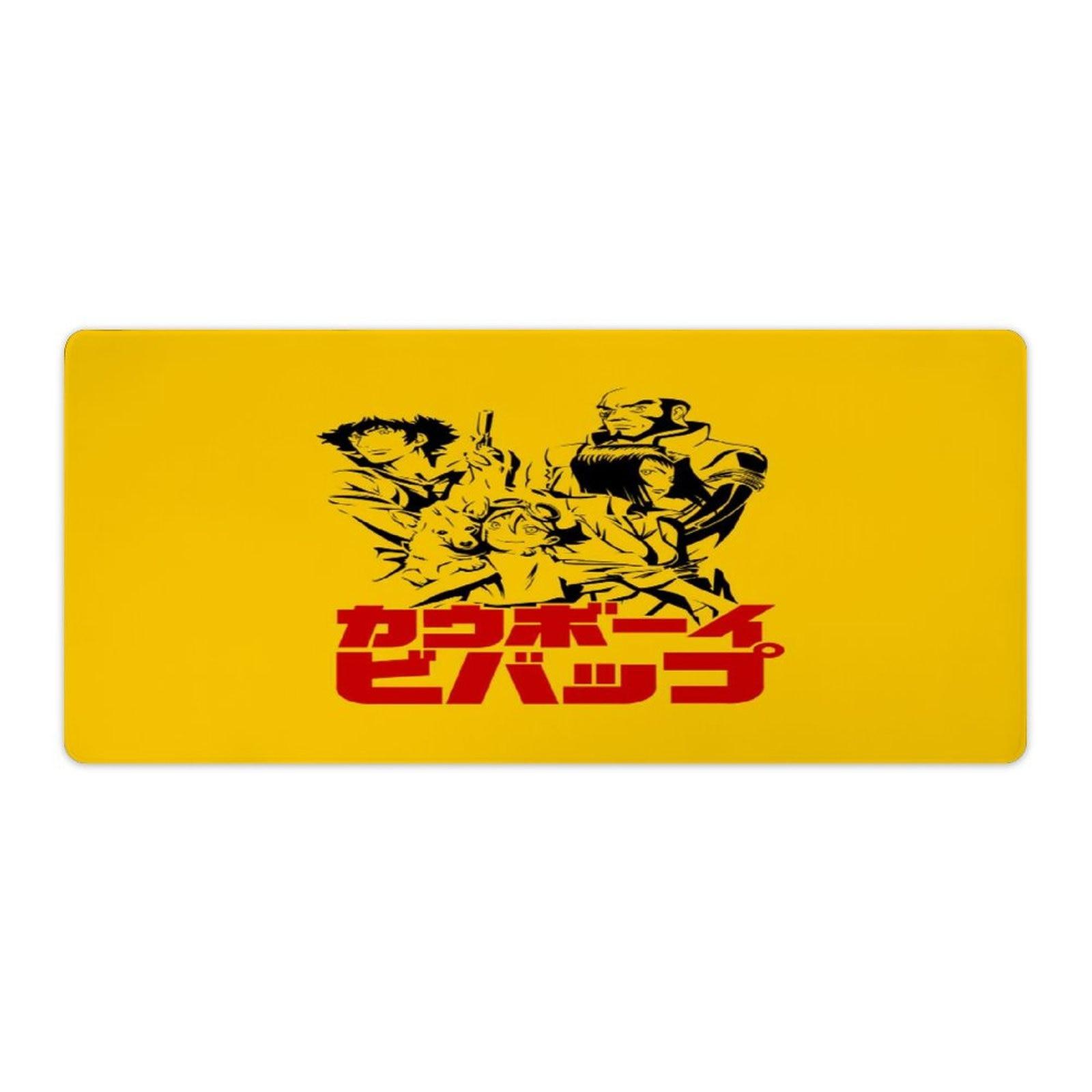 H03902cfa96f9485898a0ee22fa74dc9dz - Anime Mousepads