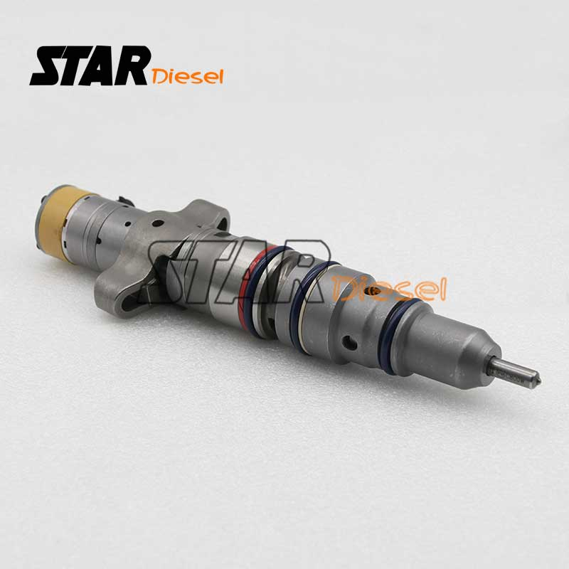 El inyector Original de piezas de repuesto para coche 10R9003, inyector de motor Diesel 10R 9003 para inyección CAT C9 10R-9003