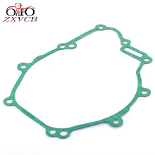 Cover-Gasket Crank-Case Stator Engine Motorcycles Yamaha for YZFR6 R61999-2002/Motorcycles/Engine/..