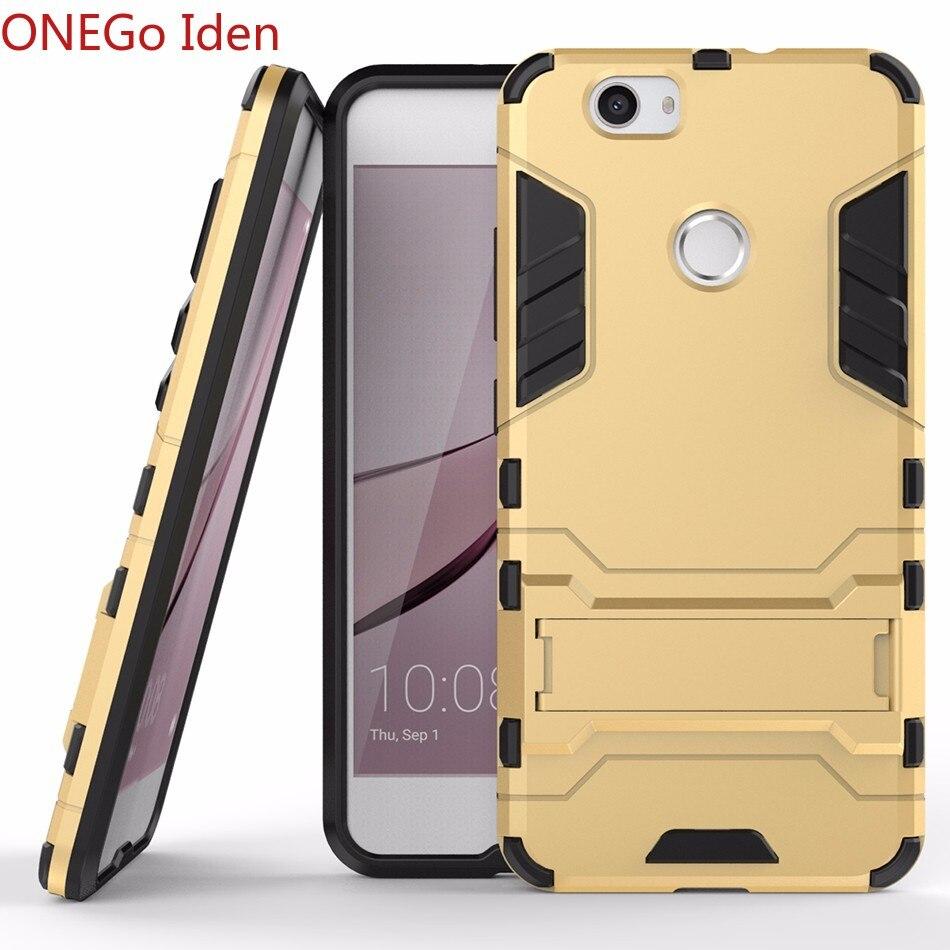 Phone Case For Huawei Nova Plus G9 G9 Plus Maimang 5 MLA AL10/Nova CAN L12 CAN L11 CAN L01 Hybrid Housing Bag Cover|Fitted Cases|   - AliExpress