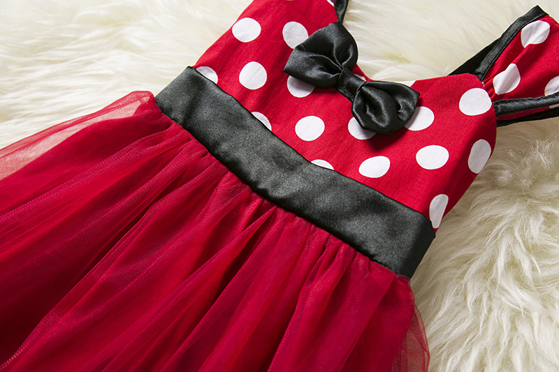 H039185029a5c4e83b598f5796286a0f7V Princess Kids Baby Fancy Wedding Dress Sequins Formal Party Dress For Girl Tutu Kids Clothes Children Backless Designs Dresses