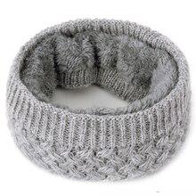 Горячая новинка Модный зимний шарф женские шарфы теплый толстый бархатный хлопковый шарф для мальчиков и девочек удобные шарфы для мужчин и женщин
