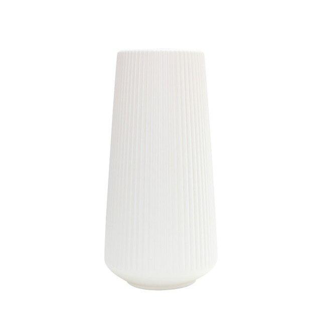 Vaso Geometrico per Fiori Stile nordico 16