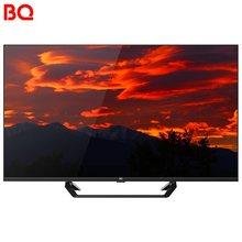 Телевизор BQ 4306 B 43