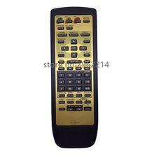 CU-XR062 Novo Controle remoto apropriado para PIONEER DVD/CD SINTONIZADOR AUX SOM REMOTO