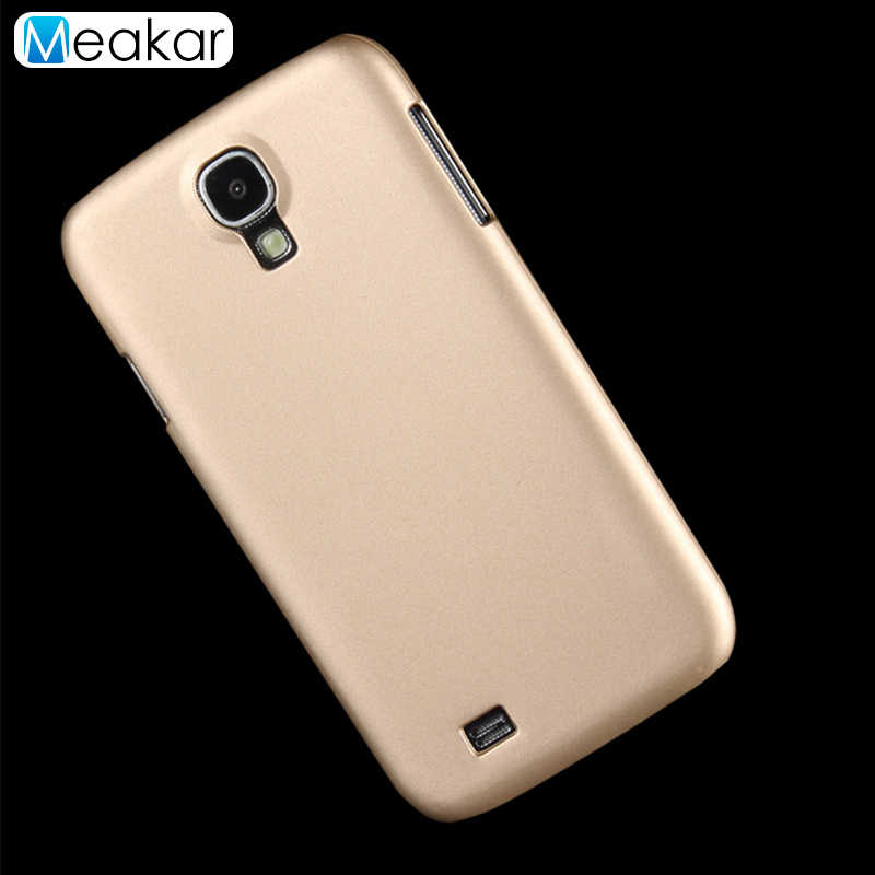 Coque Cover 5.0For Samsung Galaxy S4 Case For Samsung Galaxy S4 Gt I9500 I9505 I9506 GT-i9500 GT-i9505 Back Coque Cover Case