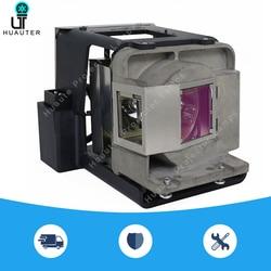 Lampa projektora BL-FU310A/FX-PM584-2401 do Optoma EW420/OPX4045/RX825/BL-FU310C/EH501/FX.PM484-2401/HD151X/HD36/PM484-2401