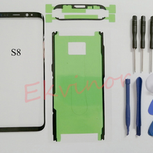 Original touch screen for Samsung S8 G950 S9 G960 /G955 S8 S9 plus G965