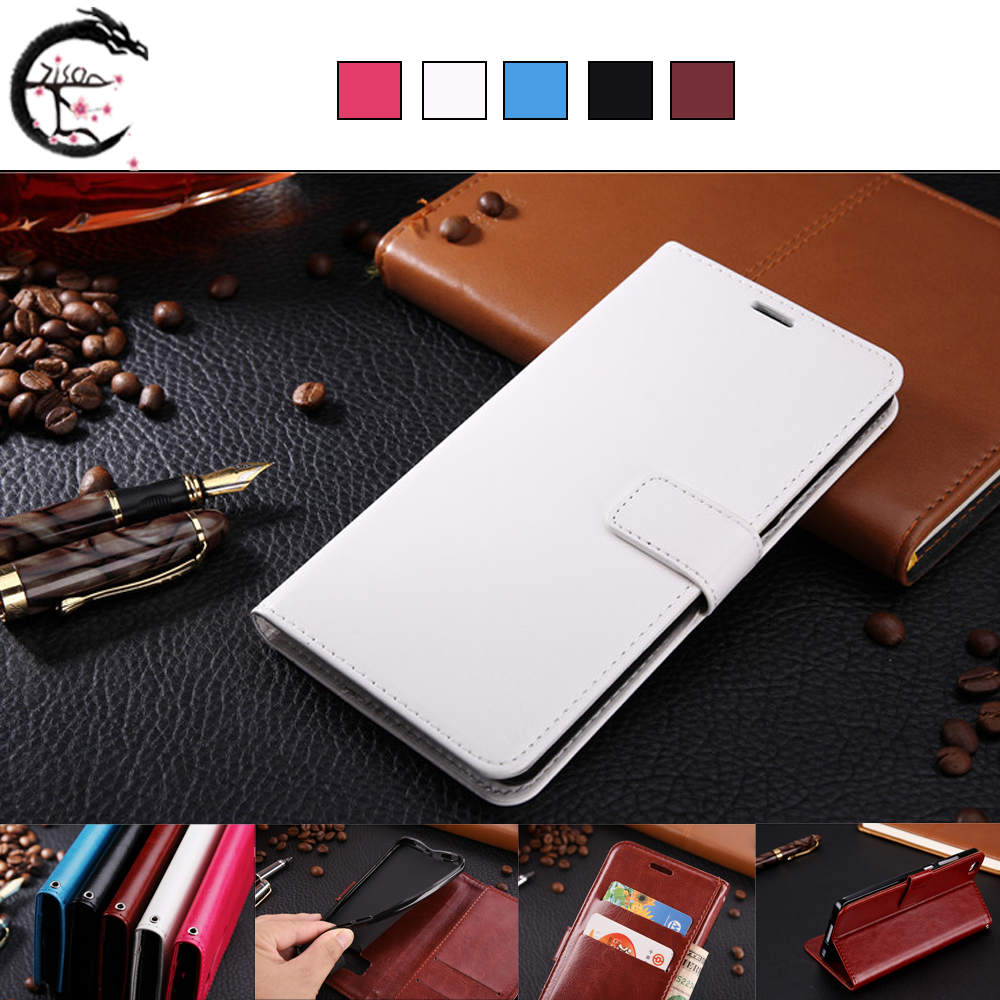 Flip Cover Leather Case For <font><b>OPPO</b></font> A35 F1 A37 A39 A57 A59 A79 A73 A71 F5 A83 F7 A5 AX5 A3S F9 A7X <font><b>Phone</b></font> Case <font><b>F11</b></font> <font><b>Pro</b></font> Cases Casing image