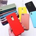 Силиконовый чехол для Xiaomi Redmi Note 4 Global, чехол для телефона Xiaomi Redmi Note 4X, мягкий силиконовый чехол из ТПУ для Redmi Note 4 X, чехол