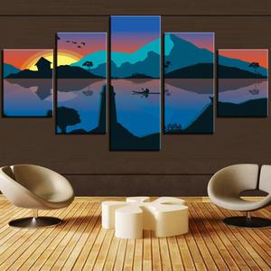 Best Value Blue Mountain Wallpaper Great Deals On Blue Mountain Wallpaper From Global Blue Mountain Wallpaper Sellers 1 On Aliexpress