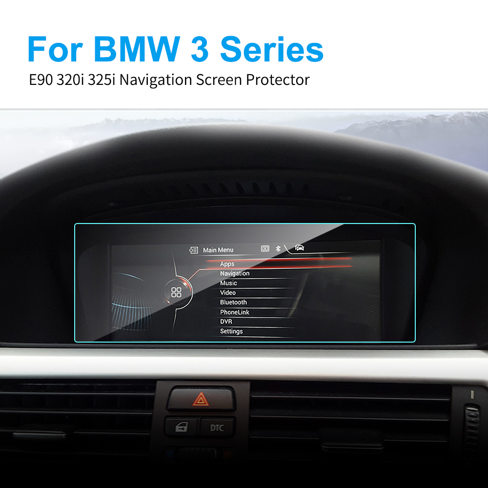 Cheap For All In-house Products Bmw 320i Accessories In