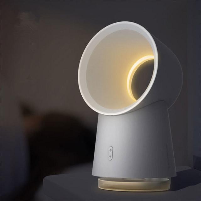 Cooling fan 1