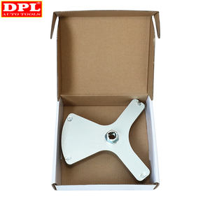 Image 5 - Outil de démontage de clé de couvercle de réservoir de carburant pour BMW F01 F02 F10 F12 X3 F25 outil de réparation de réservoir de carburant