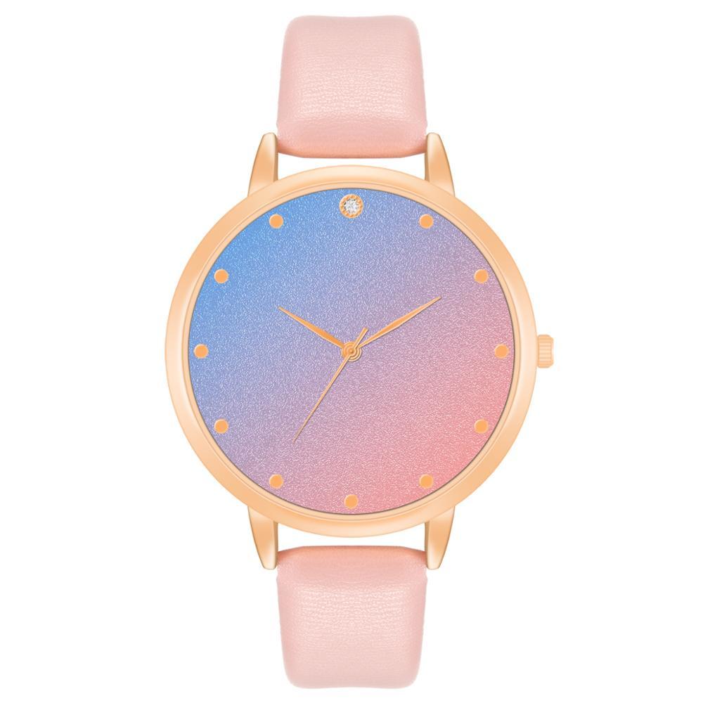 Orologi Designer Del Tempo us $2.84 5% di sconto|uomini della vigilanza del regalo delle donne orologi  starry sky design unico tempo di modo degli uomini del quarzo orologio