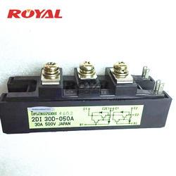2DI30D-050A