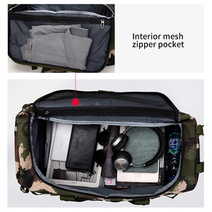 Image 4 - Männer Handtasche Große Kapazität Reisetasche Mode Schulter Handtaschen Designer Männliche Umhängetasche Lässig Crossbody Reisetaschen XA162K