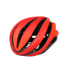 2020 aether estrada ciclismo capacete de corrida da bicicleta de estrada aerodinâmica vento capacete dos homens esportes aero capacete casco 11