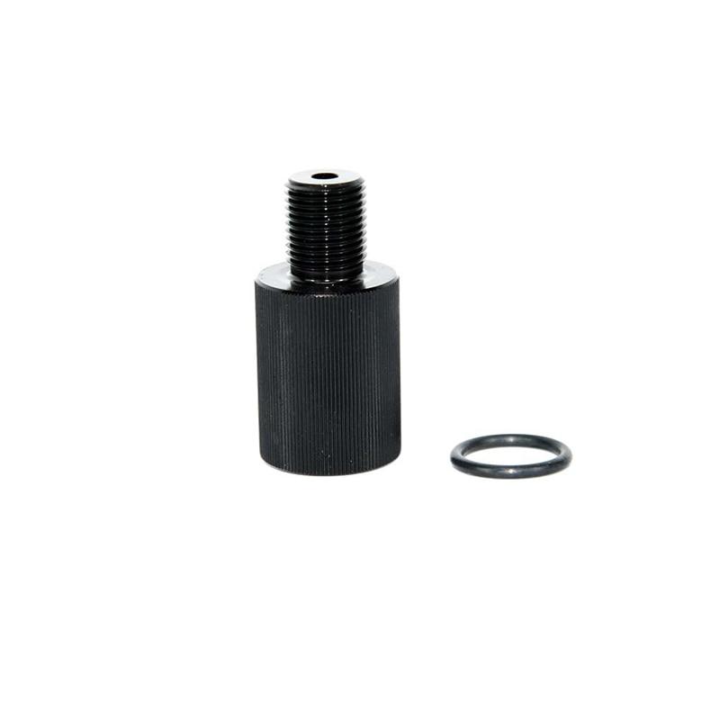 PCP Cylinder Thread Convert 5/8-18 UNF To M18