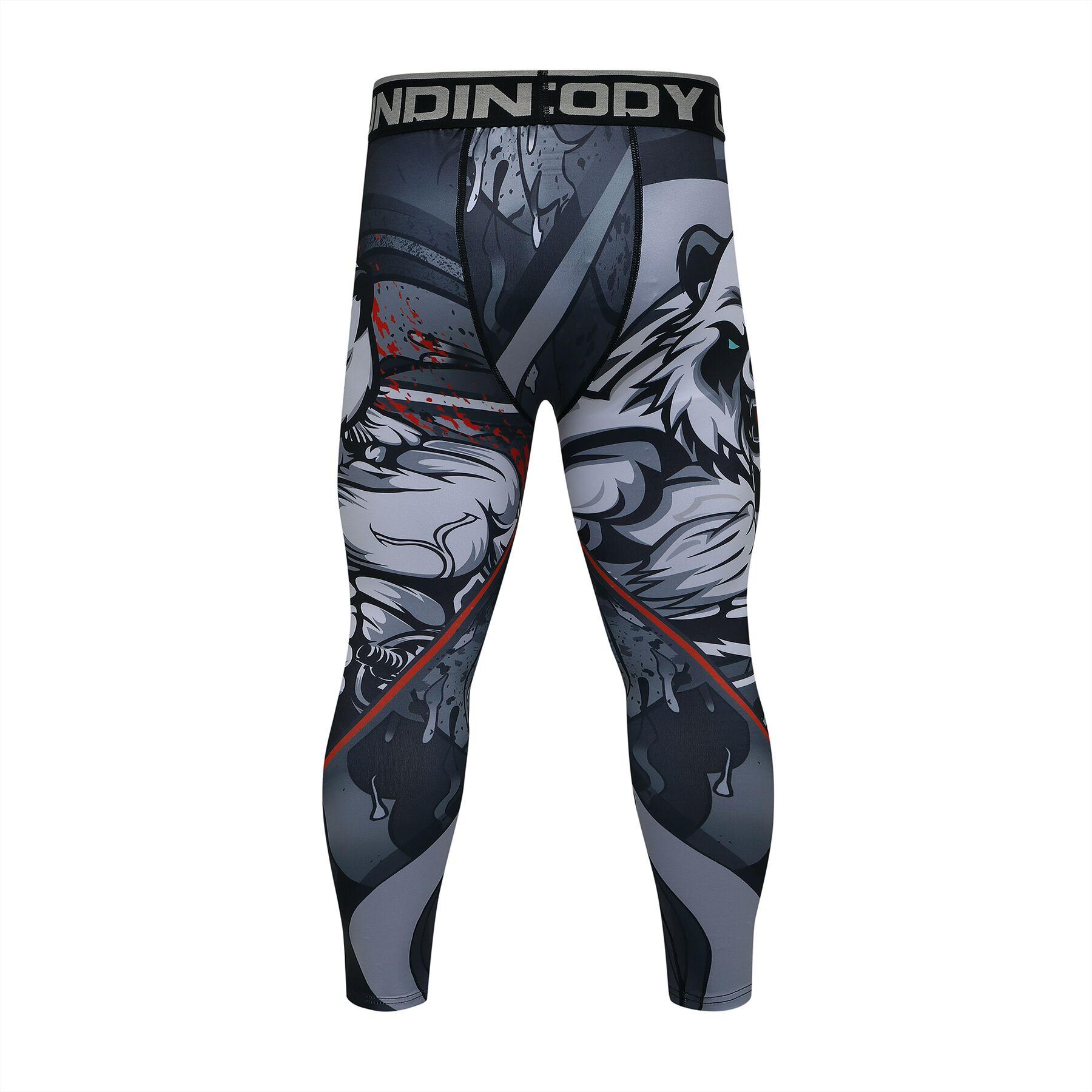 masculina para boxe e mma, shorts de