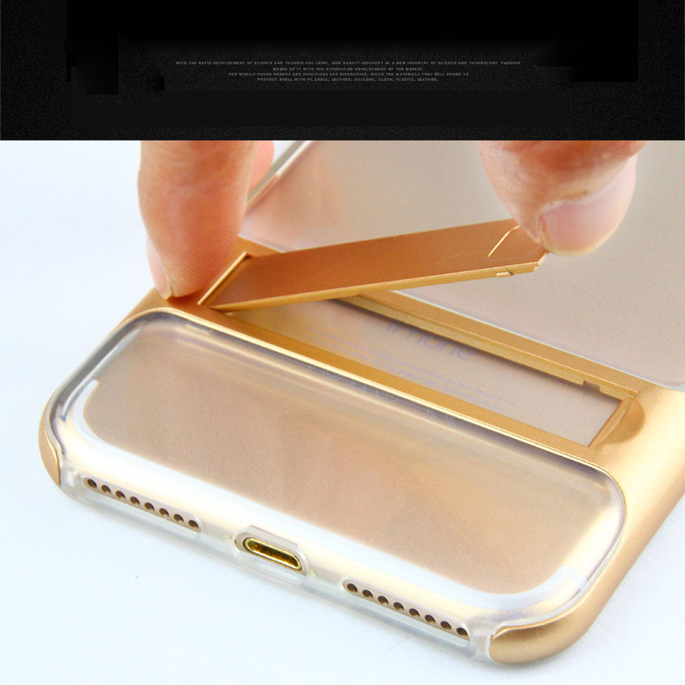 H039b7a8efee24dba9838514a214d9e88u Sfor iPhone 6 Case For Apple iPhone 6 6S iPhone6 iPhone6s Plus A1586 A1549 A1688 A1633 A1522 A1524 A1634 A1687 Coque Cover Case