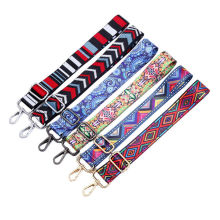 New Design Bag Straps…