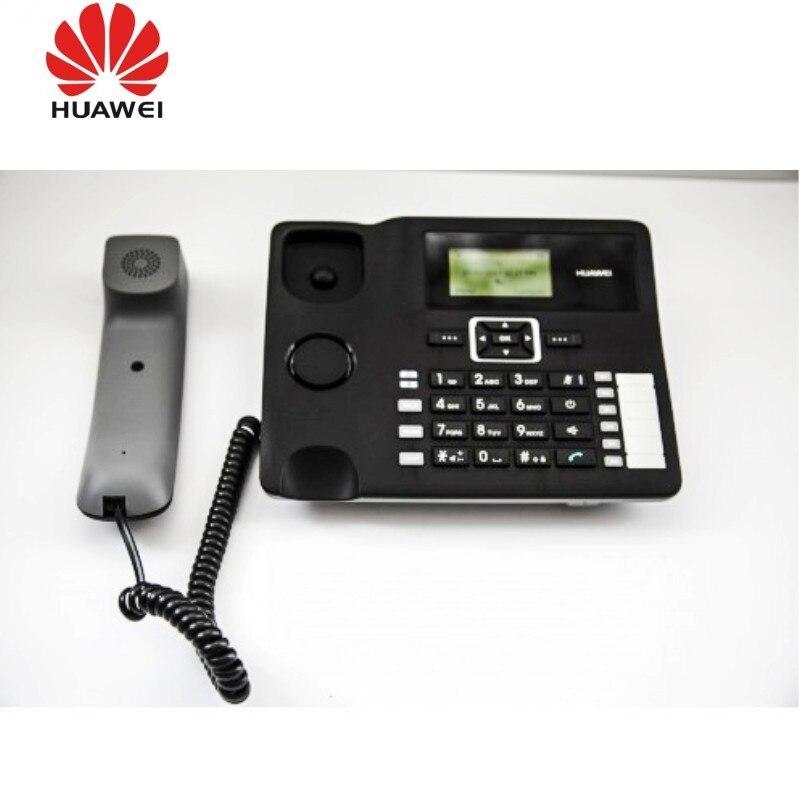 Capetune-Huawei-F617-Neo3500-6-500x554_conew1