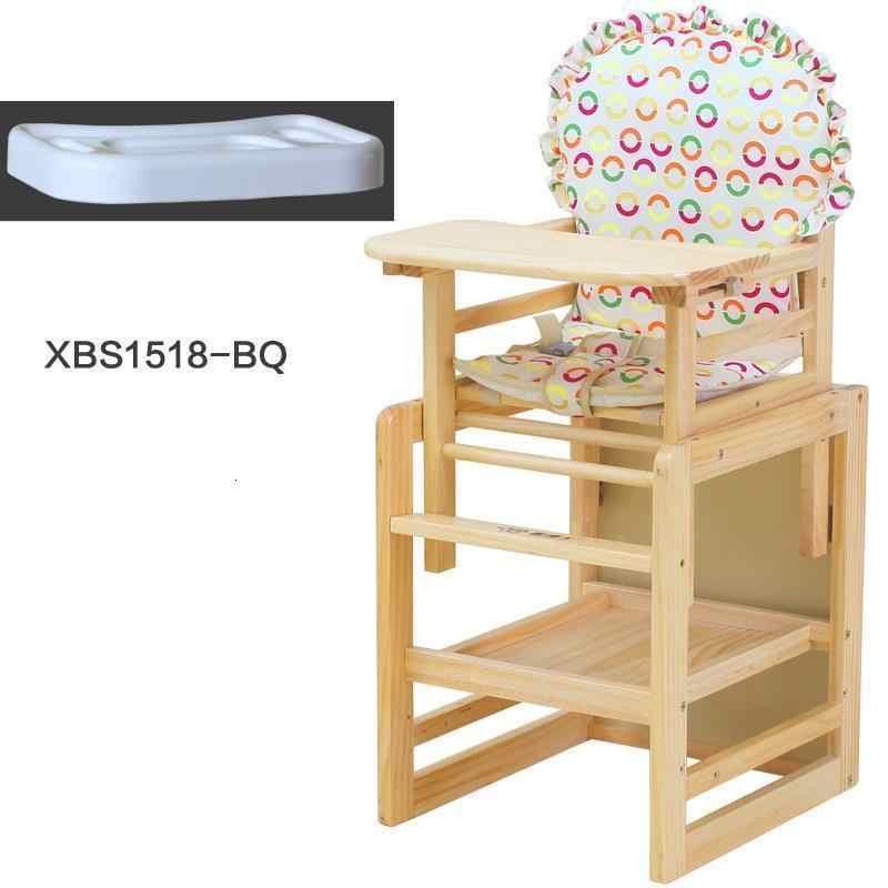 Sillon Comedor Giochi Meble Dla Dzieci Bambini Poltrona Pouf Enfant детская мебель Cadeira silla детское кресло