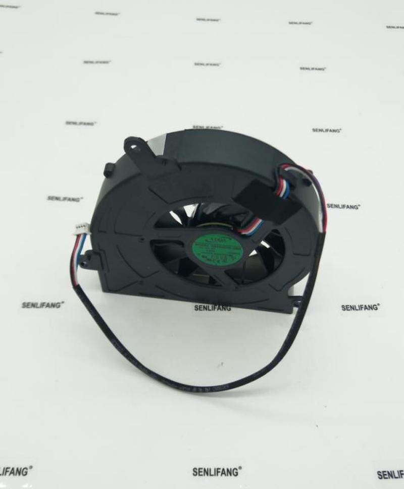 Original For ADDA AB8505HX-SBB DC5V 0.42A AIO Machine T330 Cpu Fan Server Laptop Cooling Fan Free Shipping
